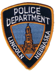 U S A Patches Montana Police Sheriff Patches